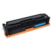 M251N Toner Impresora HP ColorLaserjet PRO 200 M251N C compatible