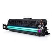 CM4540 Toner Impresora HP ColorLaserjet CM4540 M compatible