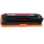 CM1415FNW Toner Impresora HP ColorLaserjet CM1415FNW M compatible