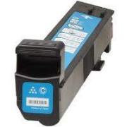 CP6040F Toner Impresora HP ColorLaserjet CP6040F MFP C compatible