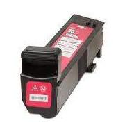 CP6040F Toner Impresora HP ColorLaserjet CP6040F MFP M compatible