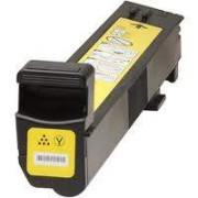 CP6040F OMFP Toner Impresora HP ColorLaserjet CP604F 0MFP Y compatible