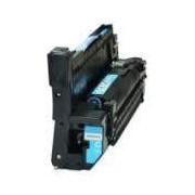CP6040F MFP Toner Impresora HP ColorLaserjet CP6040F MFP C compatible