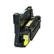 CP6040F MFP Toner Impresora HP ColorLaserjet CP6040F MFP Y compatible