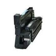 CP6040 MFP Toner Impresora HP COLORLASERJET CP6040F MFP BK compatible
