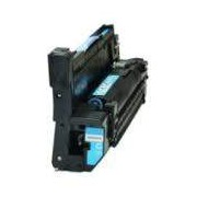CP6015DN Toner Impresora HP ColorLaserjet CP6015DN C compatible