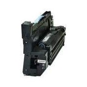 CP6015DN Toner Impresora HP COLORLASERJET CP6015DN BK compatible