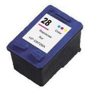 3520W Cartucho Impresora HP DESKJET 3520W Compatible