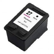 3743 Cartucho Impresora HP DESKJET 3743 Compatible