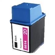 3930V Cartucho Impresora HP DESKJET 3930V Compatible
