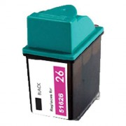 420 Cartucho Impresora HP DESKJET 420 Compatible