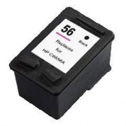 5652 Cartucho Impresora HP DESKJET 5652 Compatible