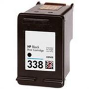 6843 Cartucho Impresora HP DESKJET 6843Compatible