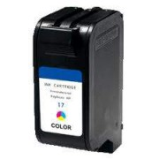 841C Cartucho Impresora HP DESKJET 841C Compatible