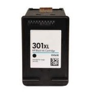 1050 Cartucho Impresora HP DESKJET 1050 Compatible
