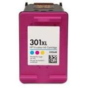3050A Cartucho Impresora HP DESKJET 3050A Compatible