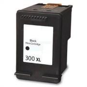 D2530 Cartucho Impresora HP DESKJET D2530 Compatible