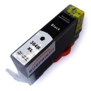 D5460 Cartucho Impresora HP DESKJET D5460 BK Compatible