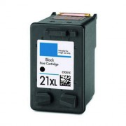 D1400 Cartucho Impresora HP DESKJET D1400 SERIES Compatible