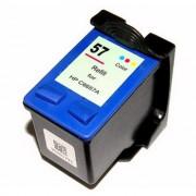 D2451Cartucho Impresora HP DESKJET D2451 Compatible