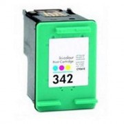D4155 Cartucho Impresora HP DESKJET D4155 Compatible