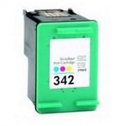 D4163 Cartucho Impresora HP DESKJET D4163 Compatible