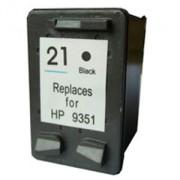FAX 1250  Cartucho Impresora HP FAX 1250 Compatible