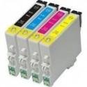 Epson Stylus DX3850 Plus