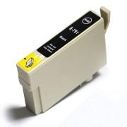 PX710W  Cartucho Impresora Epson Stylus Photo PX710W Negro Compatible