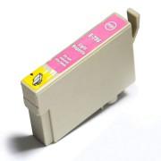 PX710W  Cartucho Impresora Epson Stylus Photo PX710W Magenta Claro Compatible