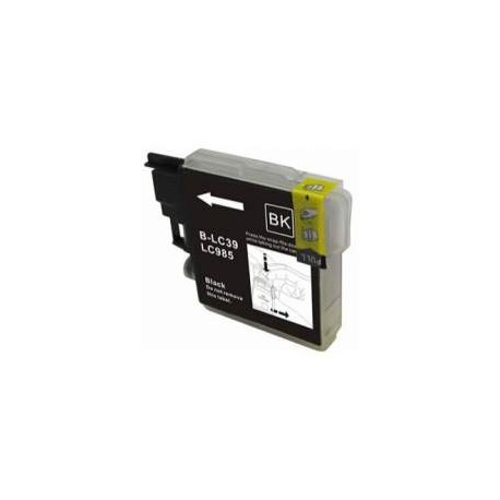 DRIVER FOR BROTHER DCP 330C